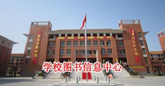 广州市人口密度分布图_广州市人口准入条件
